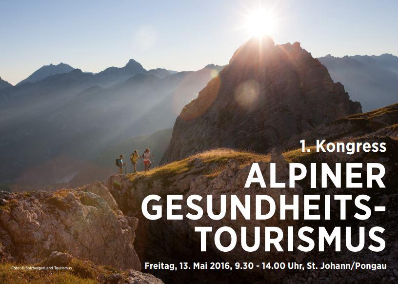 Flyer-alpiner-gesundheitstourismus-web_FINALjpg_Page1