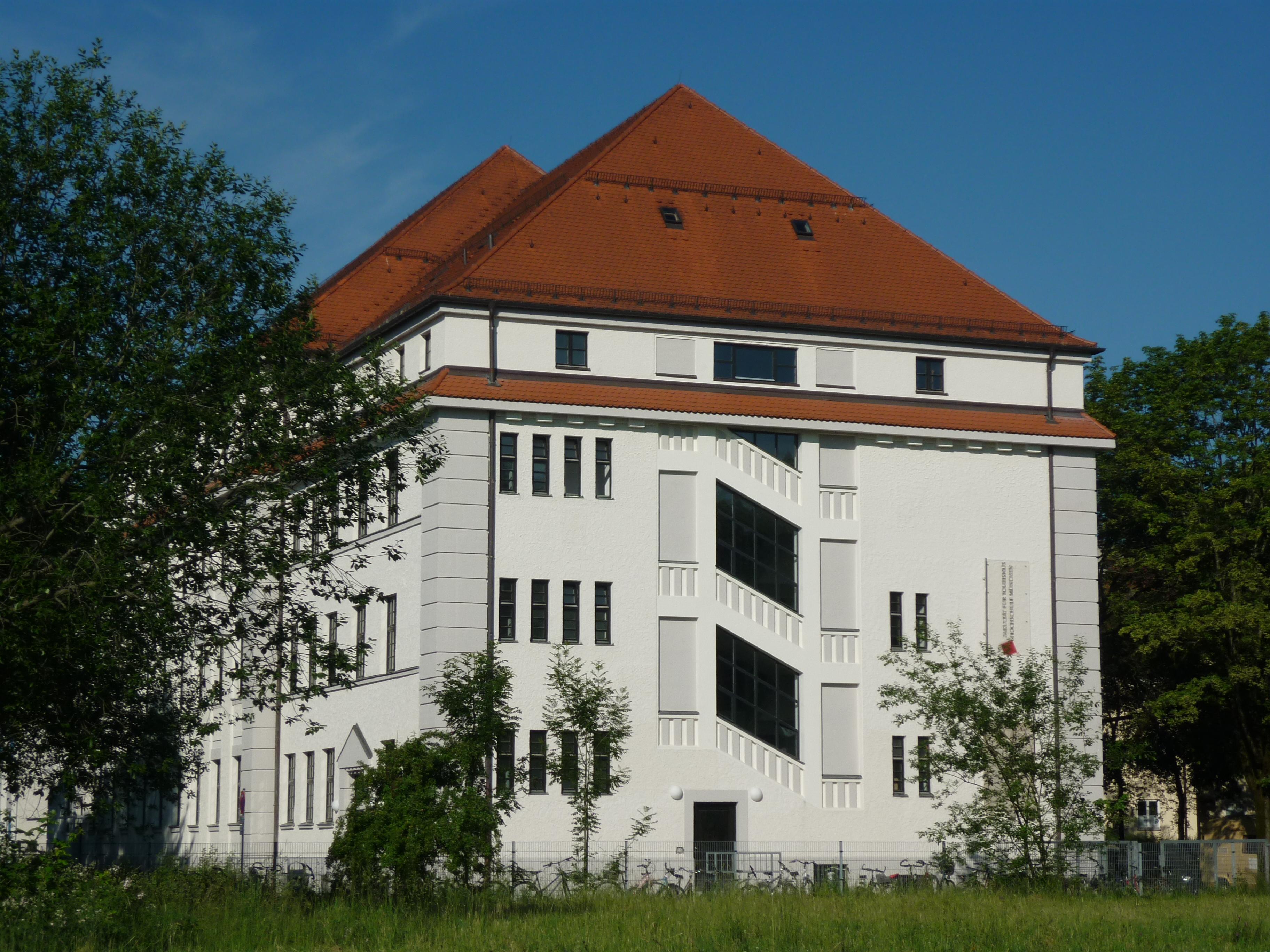 die fakultt fr tourismus hochschule mnchen - Hochschule Mnchen Bewerbung